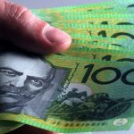 Pricey medical insurance extras wasted by one in three Australians, survey suggests