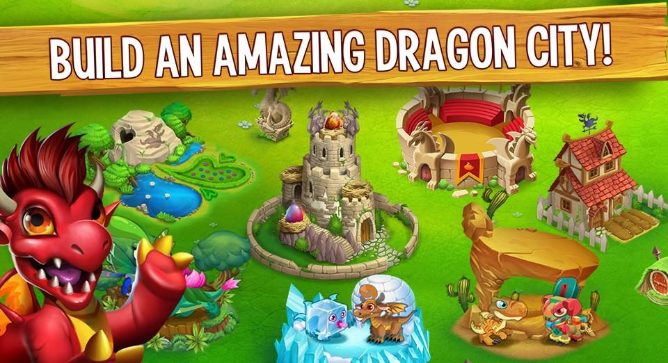 Dragon City4