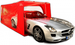Car Covers – A Real Essential