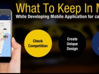 Earn Money Developing Free Iphone Apps