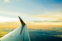 Choose The Travel Agent That Is Right To Assist You With Weekend Getaways