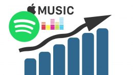The Best Ways To Download Music To Your Samsung Blackjack Cell Phone