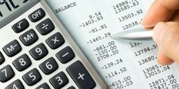 Advantages of Employing Payroll Software Malaysia