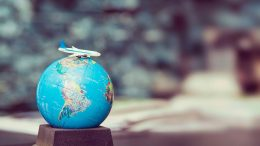 Where Can I Find a Study Abroad Specialist?